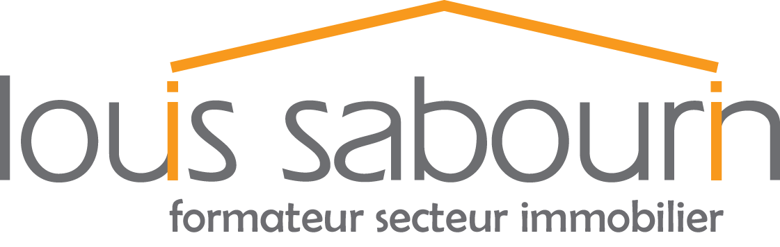 cropped-logo_LouisSabourin_png.png